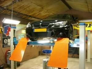 BMW_5er